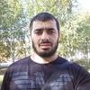 Хабиб, 30, г.Каспийск