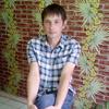 Алексей, 38, г.Алзамай
