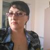 галина, 34, г.Первомайский (Тамбовская обл.)