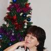 Маришка, 50, г.Ферзиково