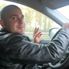 Андрей Штаненко, 32, г.Междуреченск