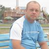 Александр, 35, г.Дубна