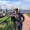 жека, 40, г.Анадырь (Чукотский АО)