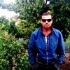 Игорь Иванов, 32, г.Нижнегорский