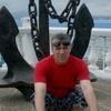 Олег, 51, г.Муравленко