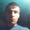 шамиль, 28, г.Большая Мартыновка