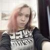 Саша Петрова, 17, г.Уфа