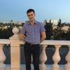 Sergey, 31, г.Саранск