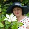 Ирина, 53, г.Владимир