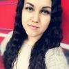 Виктория, 24, г.Вологда