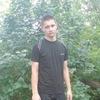 Макс, 29, г.Матвеевка