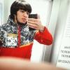 almaz, 22, г.Парголово