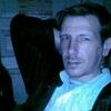 Саша, 46, г.Уфа