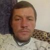 Дмитрий, 37, г.Омутинское