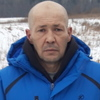 Андрей, 46, г.Тоншаево