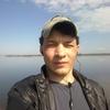 Евгений, 32, г.Иваново
