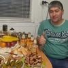 фархад, 38, г.Стрежевой