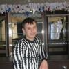 дмитрий, 21, г.Железноводск(Ставропольский)