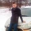 Дмитрий Алексеевич, 26, г.Обнинск
