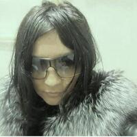Светлана, 42 года, Козерог, Минск