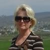 Наталья, 48, г.Красногвардейское