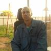 Евгений, 43, г.Высоковск