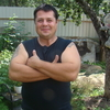 Миха V-Max, 36, г.Юбилейный