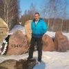 Владимир Evgenyevich, 36, г.Юрьевец