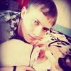 Александр, 21, г.Полысаево