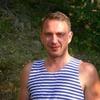 Сергей, 45, г.Екатеринбург