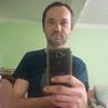 Емиль, 34, г.Троицк