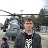 виталик, 27, г.Кореновск