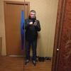 Дмитрий Галяткин, 45, г.Заволжье