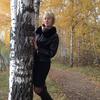 Евгения, 32, г.Иваново
