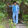Лидия, 60, г.Луховицы