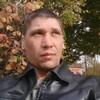 Alexandr, 34, г.Тула