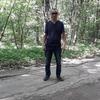 Витя, 35, г.Новочебоксарск
