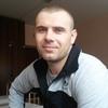 Юрий, 33, г.Думиничи