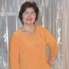 Veronika, 57, г.Ковдор