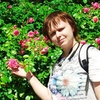 Настёна, 28, г.Москва