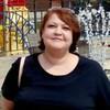 Наталья, 43, г.Магнитогорск
