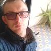 Паша, 31, г.Благодарный