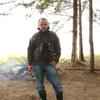 Алексей, 35, г.Апрелевка