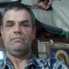 Александр, 55, г.Ленино