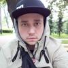 Сергей Сепин, 31, г.Всеволожск