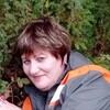 Светлана Клипа (Лашке, 53, г.Лабытнанги