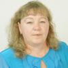 Мария, 54, г.Красногвардейское (Белгород.)