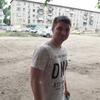 Игорь, 30, г.Ленинское