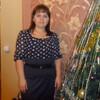 ОКСАНА, 40, г.Екатеринбург