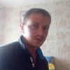 Александр, 31, г.Иркутск